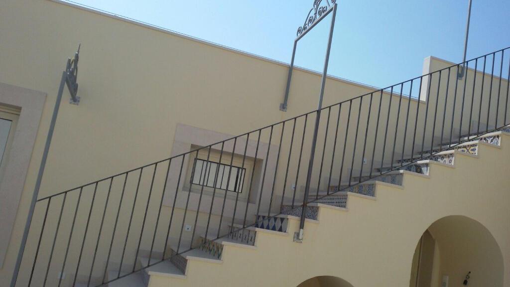 impresa costruzioni ispica edile edilizia restauri Ispica